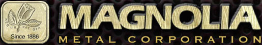 Magnolia Metal Corporation